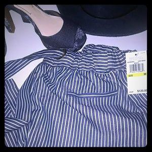 New~Michael Kors Pants